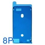 Ron Chống Nước iPhone 8 PLUS