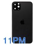 Khung Sườn - Vỏ Zin  iPhone 11 ProMax