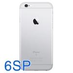 Khung Sườn - Vỏ Zin  iPhone 6S Plus
