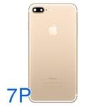 Khung Sườn - Vỏ Zin  iPhone 7P