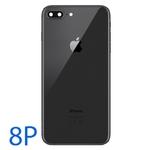 Khung Sườn - Vỏ Zin IPhone 8 Plus