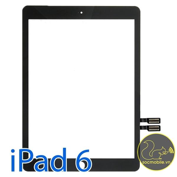 Cảm Ứng iPad 6