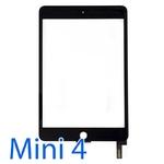 Cảm Ứng iPad Mini 4