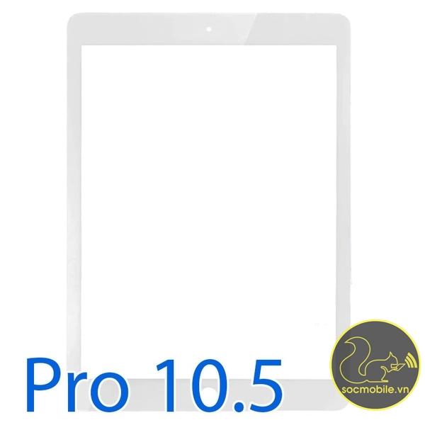 Kinh iPad Pro 10.5