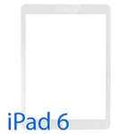 Kính iPad 6