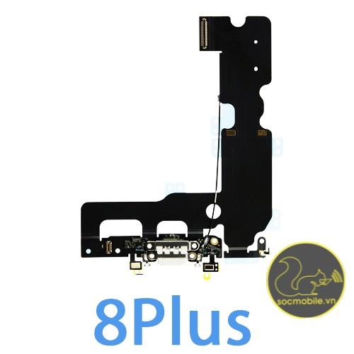 Chân sạc iPhone 8 Plus