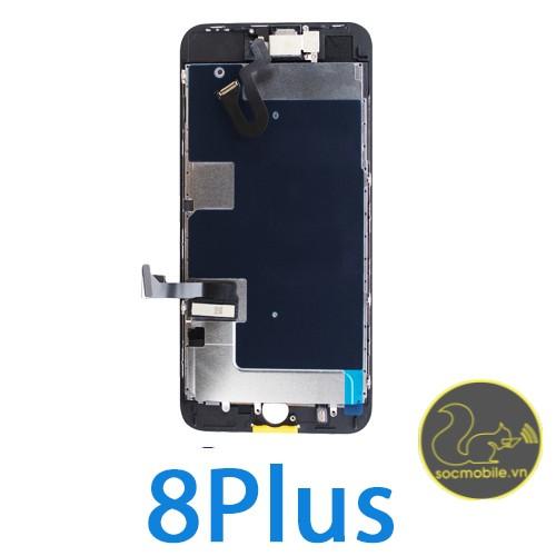 Màn iPhone 8 Plus