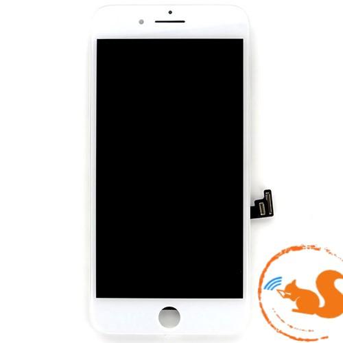 Màn Hình iPhone 8Plus C11