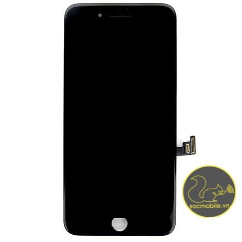 Màn Hình LCD iPhone 8Plus Zin DTP