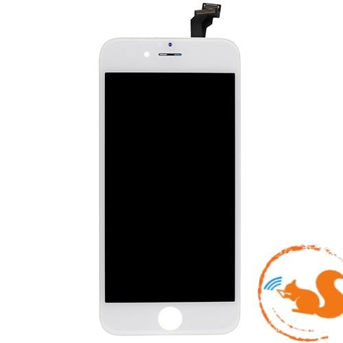 Thay Màn Hình iPhone 6 Zin