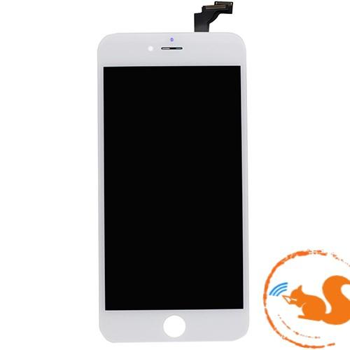 Thay Màn Hình iPhone 6Plus Zin