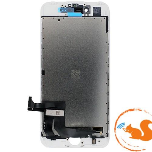 Thay Màn Hình iPhone 7 Zin