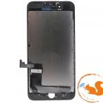 Thay Màn Hình iPhone 7Plus Zin