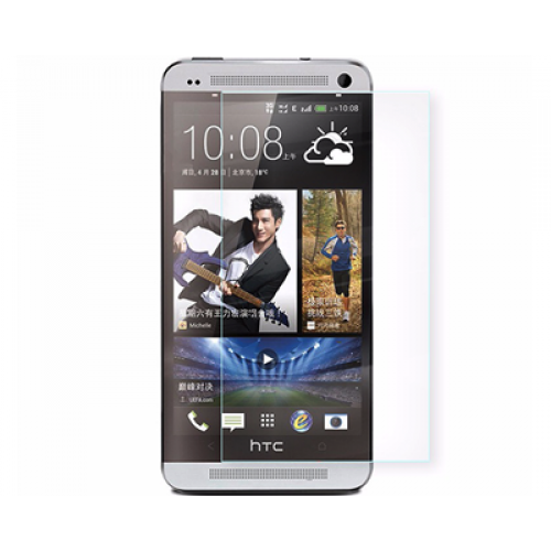 Cường Lực HTC M789