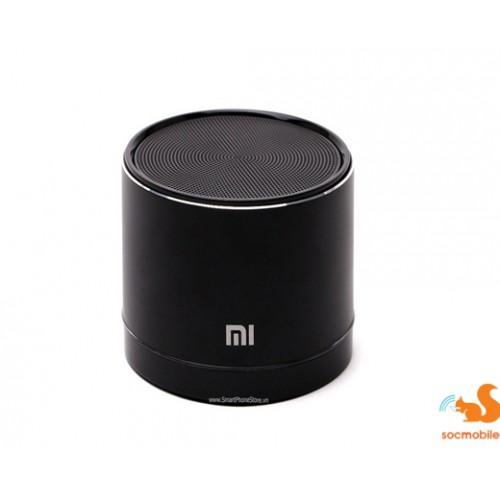 Loa Bluetooth Mini
