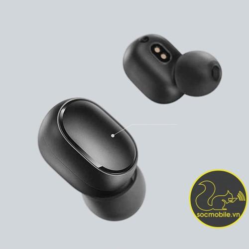 Tai Nghe Nhạc  không dây Redmi AirDots