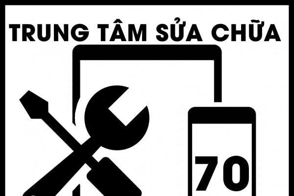 Ép kính iPhone Nhanh, Chuẩn, Chất Lượng, Giá rẻ tại Hà Nội
